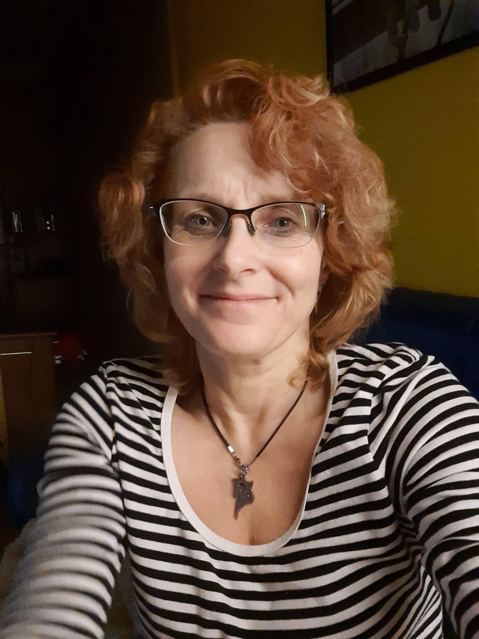 Marcela Jandusová